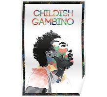 Pharos Gambino Poster