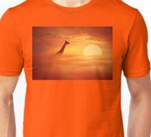savannah Unisex T-Shirt