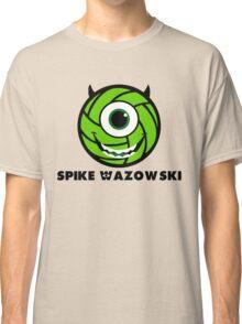 Spike Wazowski Classic T-Shirt