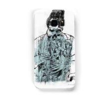 Raashan Roland Kirk Samsung Galaxy Case/Skin