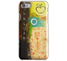 Download iPhone Case/Skin
