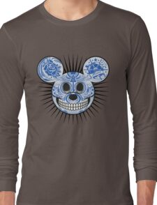 Mickey. Long Sleeve T-Shirt