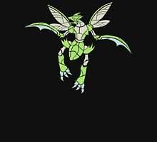The Blade Mantis Unisex T-Shirt
