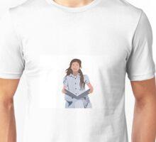 e-m s - mtm n Unisex T-Shirt