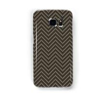 Tweedle Dumb Samsung Galaxy Case/Skin