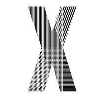 X by ak4e