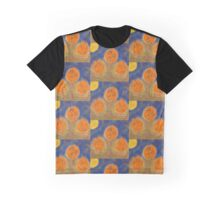 Jack o lantern party Graphic T-Shirt