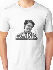 Barb??!! - Stranger Things Unisex T-Shirt