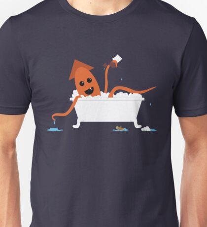 Li'l Kraken T-Shirt