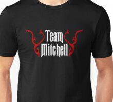 Team Mitchell Unisex T-Shirt