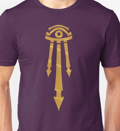 Mark of the Kirin Tor T-Shirt