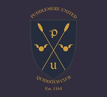 Puddlemere United T-Shirt