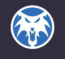 Frostwolf Clan Unisex T-Shirt