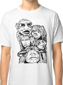 80's Memories (1) Classic T-Shirt