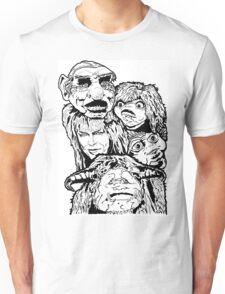 80's Memories (1) Unisex T-Shirt