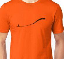 Big Wave Surfing  Unisex T-Shirt