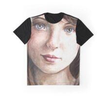 Moorning Gloom Graphic T-Shirt