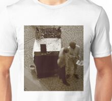 Closing the Deal T-Shirt