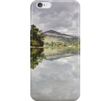 Glengarriff West Cork in Ireland iPhone Case/Skin