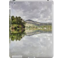 Glengarriff West Cork in Ireland iPad Case/Skin