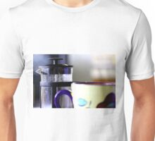 Coffee? T-Shirt