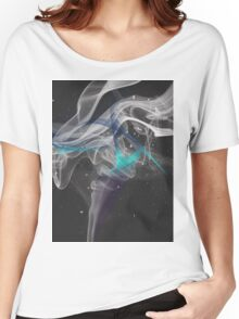 Smoke and Ash Women's Relaxed Fit T-Shirt