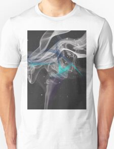 Smoke and Ash Unisex T-Shirt