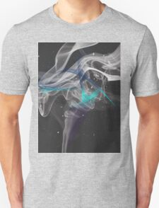 Smoke and Ash Unisex T-Shirt