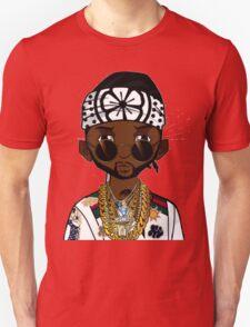 2 Chainz Unisex T-Shirt