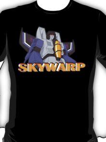 Transformers: Skywarp T-Shirt