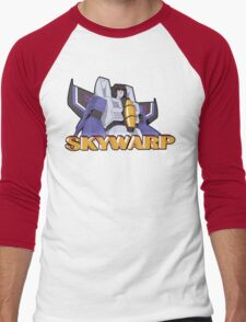 Transformers: Skywarp T-Shirt