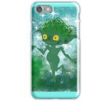 Faerie Fabulous iPhone Case/Skin