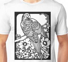 Morning Primp. Color Project.  Unisex T-Shirt
