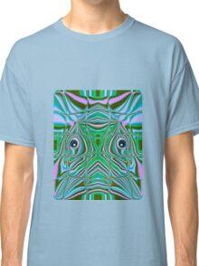 Fish Bowl Classic T-Shirt
