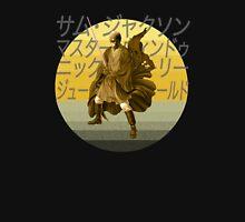 Samurai Jackson Unisex T-Shirt