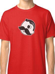 Bohemian Cyclops Classic T-Shirt