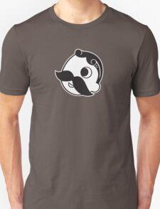 Bohemian Cyclops Unisex T-Shirt