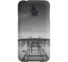 ... Samsung Galaxy Case/Skin