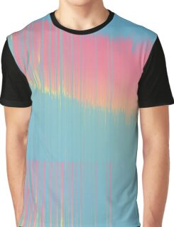 Cool, cool Summer Graphic T-Shirt