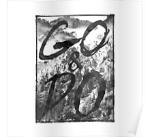 GO and DO  Poster
