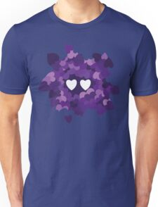 Star vs. the Forces of Evil Mewberty Unisex T-Shirt