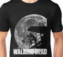 Rick Sees Thangs  Unisex T-Shirt