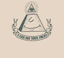 Eye of Compliance T-Shirt
