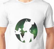 Princess Tiana Unisex T-Shirt