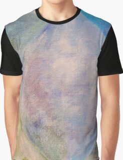 Whimsy #7 Graphic T-Shirt