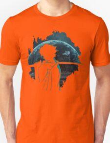 Way of mugen Unisex T-Shirt