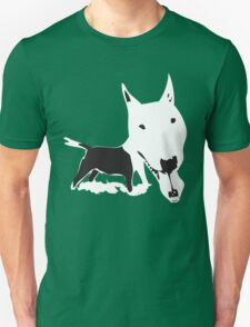 Doggie T-Shirt