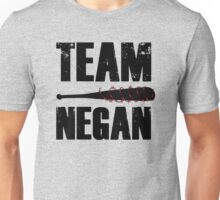 The Walking Dead - Team Negan Unisex T-Shirt