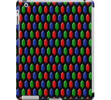 Rupeeland iPad Case/Skin