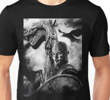vikings Unisex T-Shirt